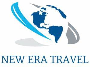 Home - New Era Travel