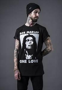 Bab Rechnung : streetwear fashion online shop mister tee bob one love ~ Themetempest.com Abrechnung