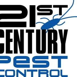 21st Century Pest Control  Ongediertebestrijding. Confluence Investment Management. Family Law Attorneys In West Palm Beach. Lawyers In Williamsport Pa Cbl Data Recovery. Software Developers India 800 Number Services. Pace University Accelerated Nursing Program. Condo Insurance Reviews How Is Chrysler Doing. Internet Service In Arizona Joie Los Angeles. Google Outgoing Smtp Server How To Day Trade