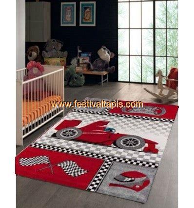 tapis chambre garcon tapis pour chambre garcon