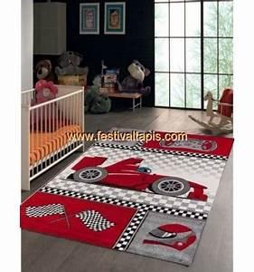 tapis pour chambre garcon With tapis chambre garcon