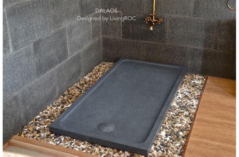 couleur cuisine leroy merlin receveur de en dalaos à l 39 italienne granit