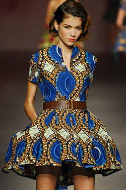 377 best images about cute african print outfits on