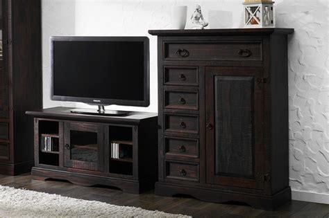 möbel kolonialstil dunkel tv schrank dunkles holz bestseller shop f 252 r m 246 bel und einrichtungen