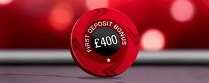 PokerStars Bonus Code 2020 - VIP Promo No Deposit - 600