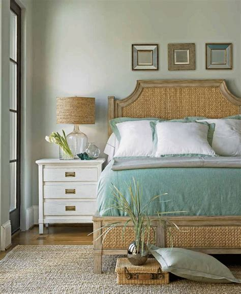 coastal bedroom furniture 17 best images about stanley furniture on 11146 | 0e021ca63b5ffa82f9bb827e0d106358