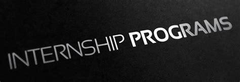 How To Make An Internship Sound On A Resume by Audio Internship Program Master Mix Live