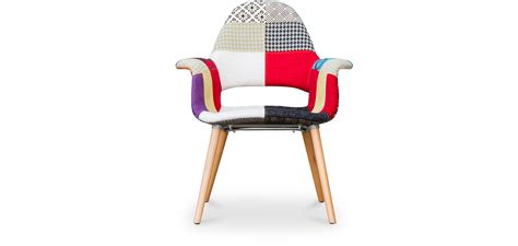chaise saarinen chaise eero saarinen simple designed by charles eames and