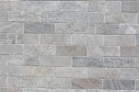 Brick Stone Wall Texture Public Domain Free Photos For