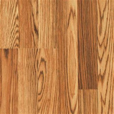 pergo flooring home depot pergo presto walden oak laminate flooring 5 in x 7 in take home sle pe 278450 the home