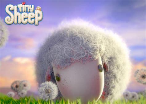 tiny sheep cheats tricks hacks 2018 appinformers