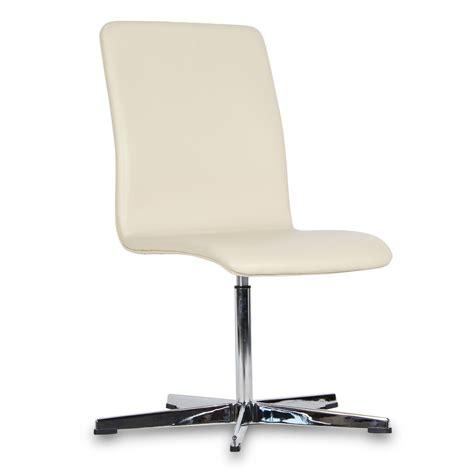 chaise hauteur assise 60 cm hauteur assise 28 images chaise achat chaise coque