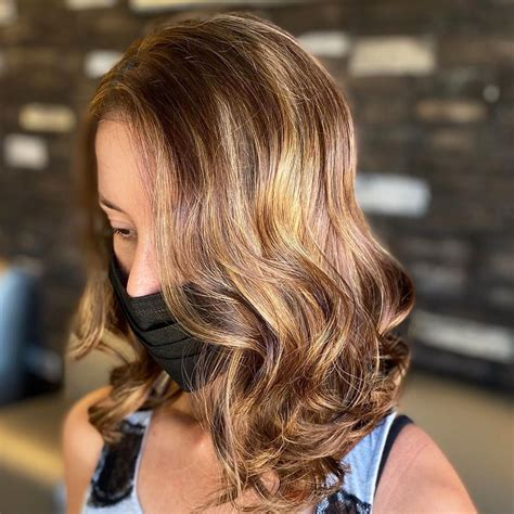 5+ Super Newest 2020 Haircut Trends And Ideas For Women in