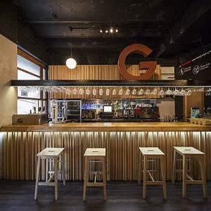 Bar La Giganta