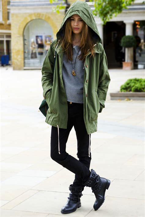 Shoes Dilemma Combat OR Motorcycle BOOTS For 2014 Winter? u2013 The Fashion Tag Blog