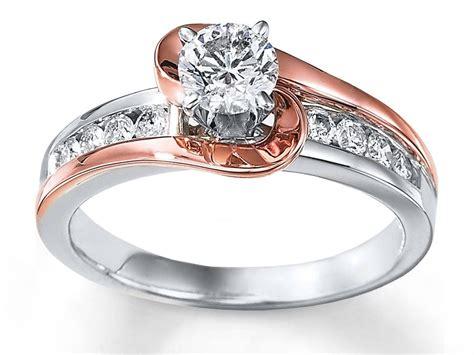 cincin emas putih tips memilih cincin yang baik