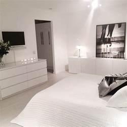 Closet Storage Organization Ideas by Best 25 Ikea Malm Bed Ideas On Pinterest Malm Bed Frame