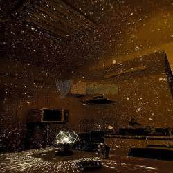 fantastic astrostar astro star laser projector cosmos night sky light diy l ebay