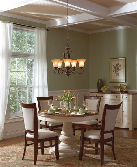 dining room lighting dining room lighting traditional dining room other Traditional