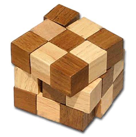 les meilleurs jeux de cuisine casse tete en bois vente de coffrets casses tte en bois