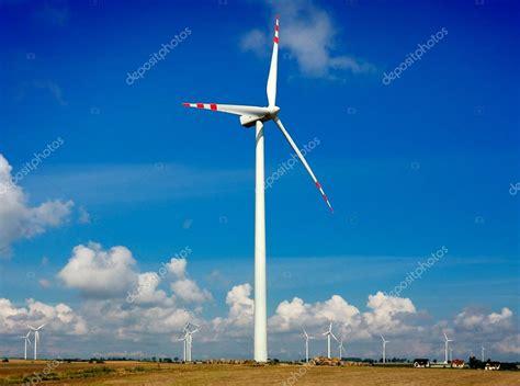 Ветровые электростанции для дома виды применение и описание как сделать ветряк своими руками 105 фото + видео