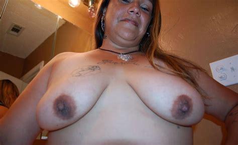 Camille – Latina Milf - Free Porn Jpg