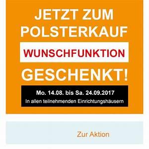 Möbel Kraft Aktion : m bel kraft ihr zuverl ssiges m belhaus in leipzig taucha ~ Watch28wear.com Haus und Dekorationen