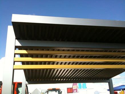 multidek structural insulated roof panels versiclad