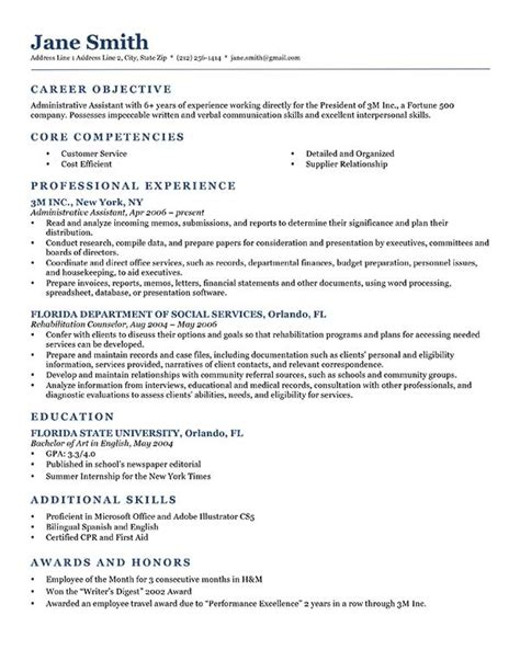 what to write in resume objective how to write a career objective 15 resume objective