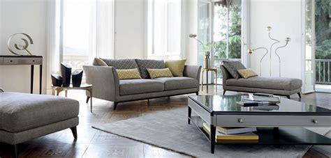 roche bobois com canapé contrepoint divano 3 posti maxi collezione nouveaux