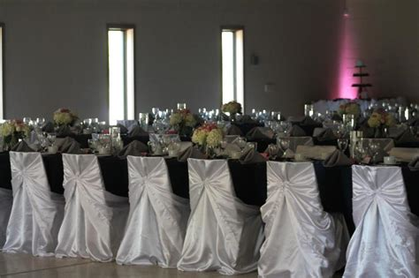 Chair Covers Universal