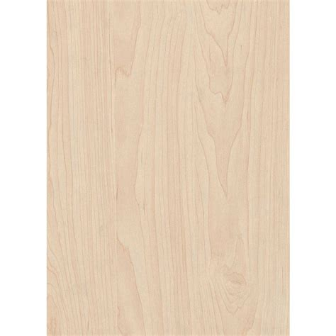 lowes hardwood plywood lowes flooring plywood 28 images taiga building products 1 4 x 4 ft x 4 ft ironply birch