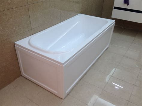Plastic Bathtub by Plastic Bathtub For Bathtub Made In China