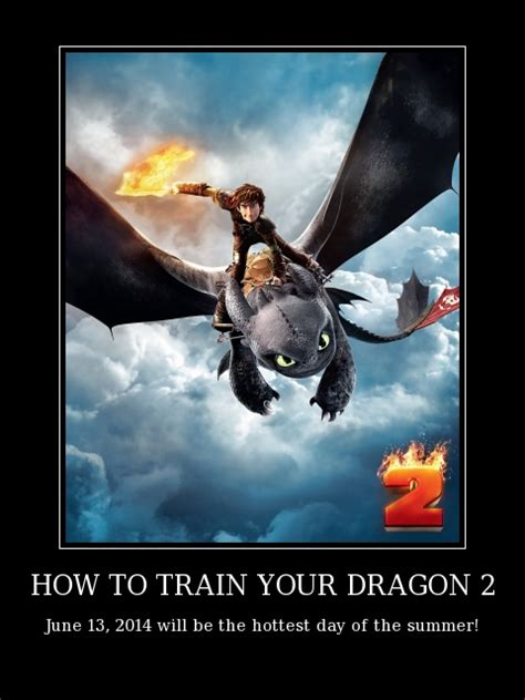 How To Train Your Dragon Memes - how to train your dragon funny memes memes