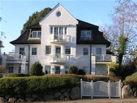 Haus Mieten Lübeck Travemünde by Stranddomizil In Golfplatzn 228 He Fewo Direkt