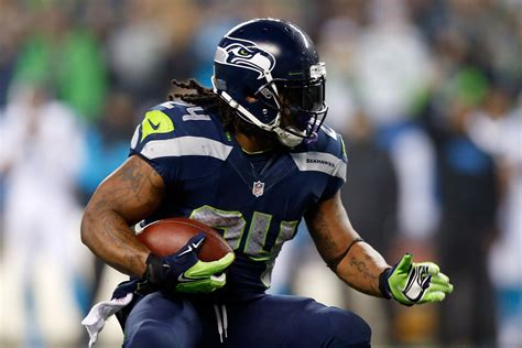 stop bullying beast mode fans target