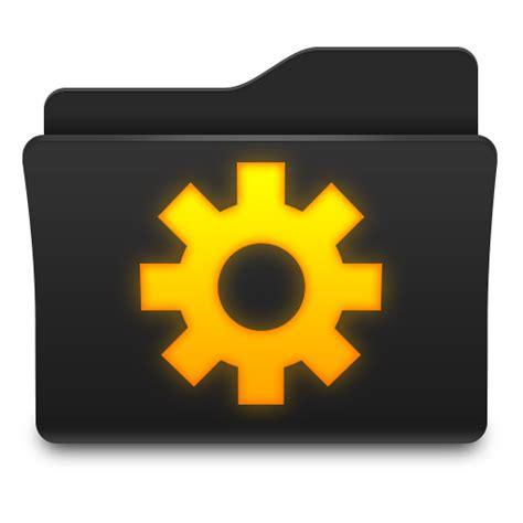 Smart Icon  Zyr Folder Icons Softiconscom