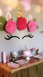 unicorn birthday roses pictures photos and images for