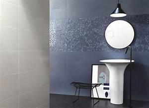 carrelage mural faience ragno trend atout kro With ragno carrelage