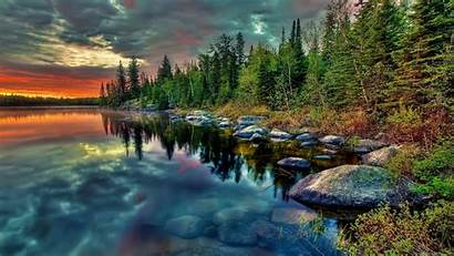 Nature Backgrounds Stunning Amazing Background Natural Wallpapers