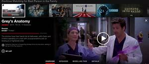 Grey's Anatomy Archives - Eat Move Make