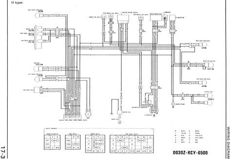 mitsubishi triton headlight wiring diagram wiring diagram