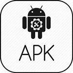 Apk Icon Java Android Program Package Application
