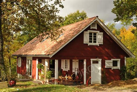 tarifs maison en bois tarif maison en bois cle en 28 images visuel modele maison en bois prix et tarif fondation