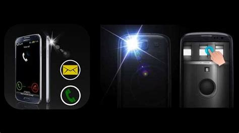flashlight app for android free best free flash alert apps for android phones