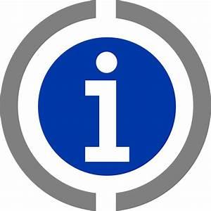 Credit Information Corporation - Wikipedia  Information