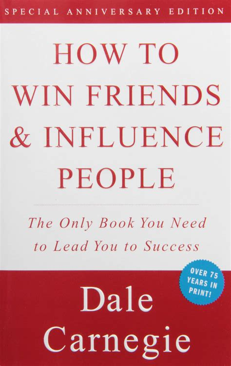 How To Win Friends And Influence Cover Letter by 15 Business Books Every Should Read Gentleman S Gazette