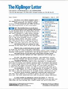 kiplinger letter magazine discountmagscom With the kiplinger tax letter subscription
