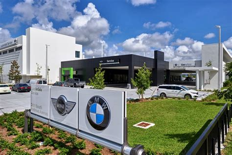 Bmw Of Fort Lauderdale by Holman Bmw 1401 S Federal Highway Fort Lauderdale
