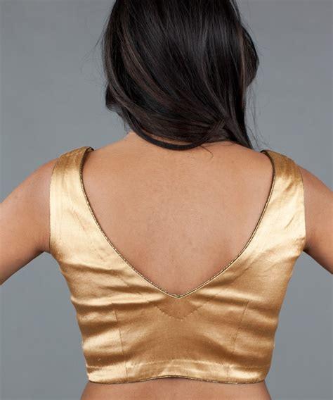 v neck blouses 30 top v neck blouse designs and patterns for
